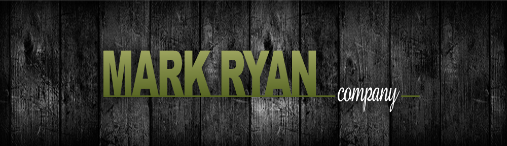 Mark Ryan Company